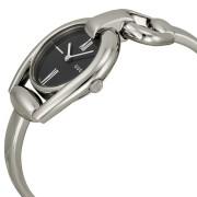 Ceas de damă Gucci Horsebit YA139503