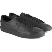 Nike TENNIS CLASSIC AC Sneakers For Men(Black)