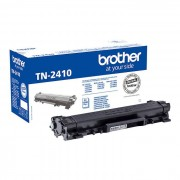 Brother TN 2410