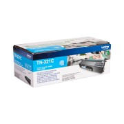 Toner original Brother TN-321C