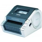 Brother QL-1060N - Labelprinter