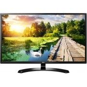 LG 32MP58HQ-P - IPS Monitor
