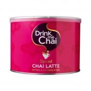 Drink Me Chai Latte fűszerezett 1 kg