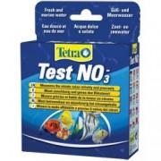 Testere acvariu Tetra NO3
