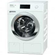 Miele WCR890WPS 9kg W1 TwinDos Washing Machine White