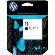 HP Color Inkjet CP1700. Cabezal Negro Original