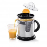 Princess Juicer Duo Espremedor 40W
