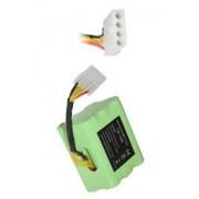 Neato XV Signature Pro battery (4000 mAh)
