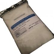 EasyRiff Magnesiumsulfat - Heptahydrat 2kg Nachfüllpackung