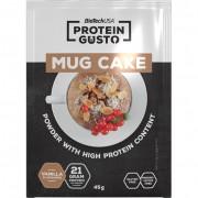 BioTechUSA Protein Gusto - Mug Cake 45 g
