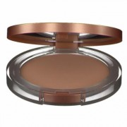 CLINIQUE True Bronze™ Pressed Powder Bronzer Sunkissed g poudre
