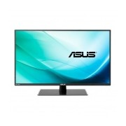 Monitor ASUS VA32AQ LED 31.5'', 2K UltraHD, Widescreen, 75Hz, HDMI, Bocinas Integradas (2 x 8W), Negro