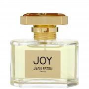 Jean Patou Joy 50ml Eau de Toilette