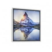 TRIO R22140301 Mountain dekorativní obraz LED 1x12W 3000K