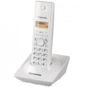Bežični telefon Panasonic KX-TG1711FXW
