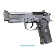 BERETTA M9 IA Full Metal (KJW)