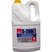 Floor Cleaner s-255 4L