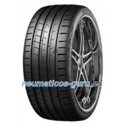 Kumho Ecsta PS91 ( 295/30 ZR20 (101Y) XL )
