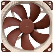 Ventilator pentru carcasa Noctua NF-A14 FLX