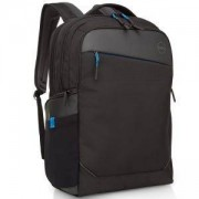Раница за лаптоп Dell Professional Backpack, За 17.3 инча, 460-BCFG
