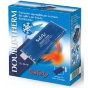 SAFETY SpA Prontex Double Therm Gel