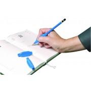 Pen/potlood verdikkers