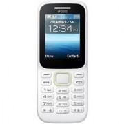 Megagate T580(310) Dual Sim Mobile