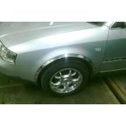 lemy blatníku Audi A6 C5 1997-2005