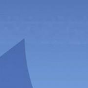 Iiyama Dotykový monitor 54.6 cm (21.5 palec) Iiyama ProLite T2252MSC N/A 16:9 7 ms VGA, HDMI™, DisplayPort IPS LED
