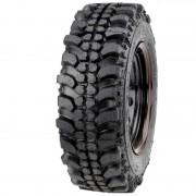 Insa Turbo (retread tyres) Special Track 195/80R15 96Q