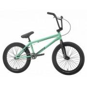 Sunday Bikes Freestyle BMX Cykel Sunday Scout 20'' 2019 (Gloss Toothpaste)
