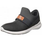 Puma Pace Idp Training & Gym Shoes For Men 37116703