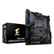 Motherboard X570 Aorus Xtreme (X570/AM4/DDR4)
