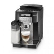 Кафемашина DeLonghi ECAM 22.360.B, 1450W, 15 bar, дисплей, черна