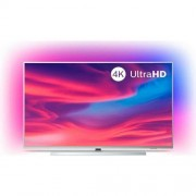 Philips 43PUS7354 - 43' Klasse Performance 7300 Series LED-tv Smart TV Android 4K UHD (2160p) 3840 x