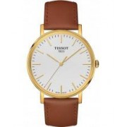 Tissot Mens EveryTime Watch