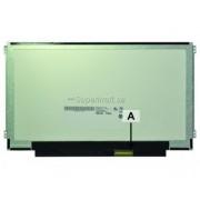 PSA Laptop Skärm 11.6 tum WXGA HD 1366x768 LED Matte (B116XW03V.1)