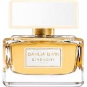 Givenchy Perfumes femeninos DAHLIA DIVIN Eau de Parfum Spray 50 ml