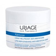 Uriage Xemose Cerato Anti-Irritazioni 200ml