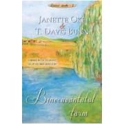 Binecuvantatul tarm - Janette Oke T. Davis Bunn