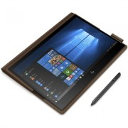 HP Spectre Folio 13-ak0200nd