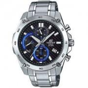 Мъжки часовник Casio Edifice EFR-557CD-1A