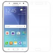 Protector de Ecrã de Vidro Temperado para Samsung Galaxy J5 - 0,3mm