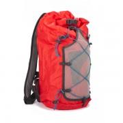 Trekmates rucsac drypack 20l