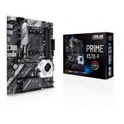 MBO ASUS AM4 PRIME X570-P