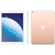 "IPad Air 64GB 4G Tablet 10.5"" Gold"