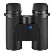 Carl Zeiss Conquest HD 8x32 LT