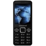 Videocon V1572(Black)