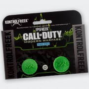 KontrolFreek Call of Duty Modern Warfare PS4