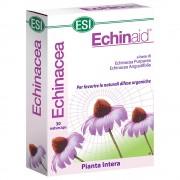 ESI SpA Echinaid Alta Potenza 30 Naturcaps - Esi (907043158)